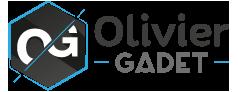 logo-olivier-gadet